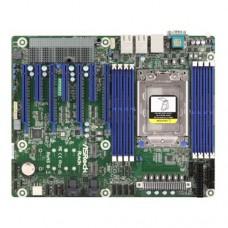 Asrock Rack EPYCD8-2T Server Board, AMD SP3 (LGA4094), ATX, 8 Channel DDR4, Dual 10G LAN, IPMI, OCuLink Support, mini SAS, M.2