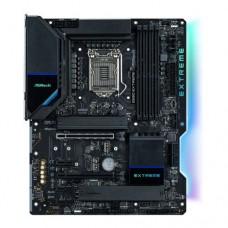 Asrock Z590 EXTREME, Intel Z590, 1200, ATX, 4 DDR4, XFire, HDMI, DP, GB & 2.5G LAN, RGB, 3x M.2