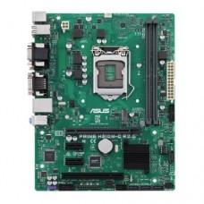 Asus PRIME H310M-C R2.0/CSM - Corporate Stable Model, Intel H310, 1151, Micro ATX, 2 DDR4, VGA, DVI, M.2, COM Port