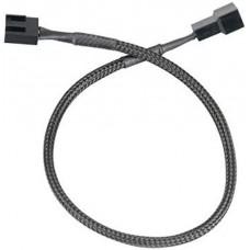 Akasa PWM Fan Extension Cable, 30cm