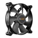 Be Quiet! (BL085) Shadow Wings 2 12cm PWM Case Fan, Rifle Bearing