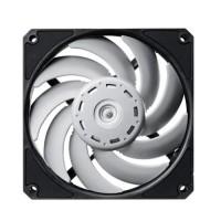 ADATA XPG VENTO PRO 120 12cm PWM Case Fan, 900-2150 RPM, Dual Bearings