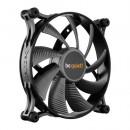 Be Quiet! (BL086) Shadow Wings 2 Case Fan, 14cm, Rifle Bearing