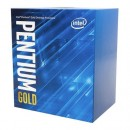 Intel Pentium Gold G6405 CPU, 1200, 4.1 GHz, Dual Core, 58W, 14nm, 4MB Cache, Comet Lake Refresh