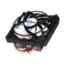 Arctic Freezer 11 LP Low Profile Heatsink & Fan, Intel 115x, 775,1200 Sockets, Fluid Dynamic Bearing, 95W TDP, 6 Year Warranty