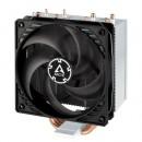 Arctic Freezer 34 Heatsink & Fan, Intel & AM4 Sockets, Fluid Dynamic Bearing, 150W TDP, 6 Year Warranty