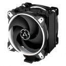 Arctic Freezer 34 eSports DUO Edition Heatsink & Fan, Black & White, Intel & AMD Sockets, Bionix Fan, Fluid Dynamic Bearing, 10 Year Warranty