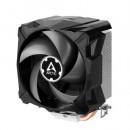 Arctic Freezer 7 X CO Compact Heatsink & Fan, Intel & AMD Sockets, Continuous Operation, Dual Ball Bearing, 6 Year Warranty