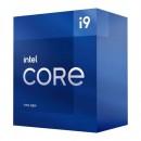Intel Core i9-11900 CPU, 1200, 2.5 GHz (5.2 Turbo), 8-Core, 65W, 14nm, 16MB Cache, Rocket Lake
