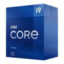 Intel Core i9-11900F CPU, 1200, 2.5 GHz (5.2 Turbo), 8-Core, 65W, 14nm, 16MB Cache, Rocket Lake, No Graphics