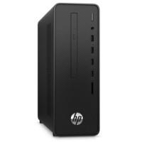 HP 290 G3 SFF PC, i5-10500, 8GB, 256GB SSD, WiFi, Bluetooth, No Optical, Windows 10 Home, 1 Year on-site