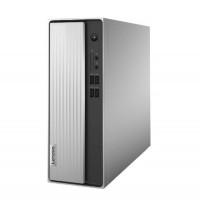 Lenovo IdeaCentre 3 Desktop SFF PC, Ryzen 3 3250U, 8GB, 256GB SSD, Wi-Fi, 8x USB, Windows 10 Home