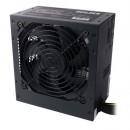 Builder 600W PSU, ATX 12V, 6 x SATA, 6+2 Pin PCIe, 120mm Fan