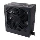 Builder 700W PSU, ATX 12V, 6 x SATA, 6+2 Pin PCIe, 120mm Fan
