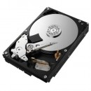 "Toshiba 3.5"", 1TB, SATA3, P300 Hard Drive, 7200RPM, 64MB Cache, OEM"