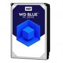 """WD 3.5"""", 1TB, SATA3, Blue Series Hard Drive, 7200RPM, 64MB Cache, OEM"""