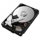 "Toshiba 3.5"", 2TB, SATA3, P300 Hard Drive, 7200RPM, 64MB Cache, OEM"