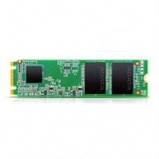ADATA 120GB Ultimate SU650 M.2 SSD, M.2 2280, SATA3, 3D NAND, R/W 550/410 MB/s, 60K/40K IOPS