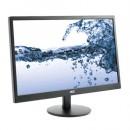 "AOC 21.5"" LED Monitor (E2270SWHN), 1920 x 1080, 5ms, VGA, HDMI, VESA, 3 Years On-site Warranty"