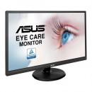 """Asus 23.8"""" Eye Care LED Monitor (VA249HE), 1920 x 1080, 5ms, 100M:1, VGA, HDMI, VESA"""