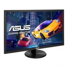 """Asus 27"""" Gaming Monitor (VP278QG), 1920 x 1080, 1ms, VGA, 2 HDMI, DP, Speakers, FreeSync, VESA"""