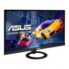"""Asus 27"""" Gaming Monitor (VX279HG), IPS, 1920 x 1080, 1ms, VGA, HDMI,  FreeSync, VESA"""