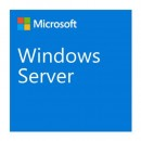 5 Device CALs for Microsoft Windows Server 2022, OEM