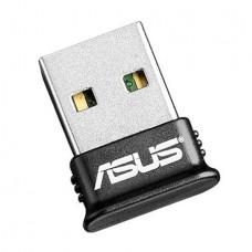 Asus (USB-BT400) USB Micro Bluetooth 4.0 Adapter, Backward Compatible