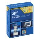 Intel Core Xeon E5-1650 v3 CPU, Six Core, 2011-3, 130W, 3.2GHz, 12MB Cache, 22nm, No Graphics, NO HEATSINK/FAN
