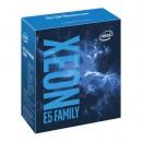 Intel Core Xeon E5-1650 v4 CPU, Six Core, 2011-3, 140W, 3.6GHz (4.0GHz Turbo), 15MB Cache, 14nm, No Graphics, NO HEATSINK/FAN