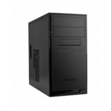Antec NSK3100 Micro Tower 2 x USB 3.0 Black Case