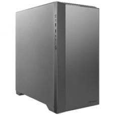 Antec P82 Silent Mid Tower 2 x USB 3.0 Sound-Dampened Black Case