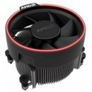 AMD Wraith Modula AM4 Socket 96mm 2700RPM PWM Tall Base RGB LED OEM Fan CPU Cooler