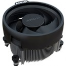 AMD Wriath Modula AM4 Socket 96mm 2700RPM PWM Tall Base Black OEM Fan CPU Cooler
