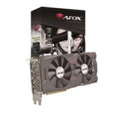 AFOX GeForce RTX2060 SUPER 8GB GDDR6 Dual Fan Graphics Card