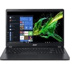 Acer Aspire 3 Core I5-1035G1 (10th Generation) 8GB RAM 480GB SSD Windows 10 Home Laptop Black