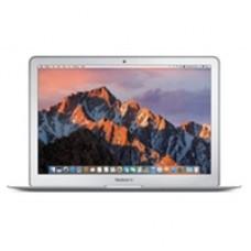 """Apple MacBook Air 13.3"""" Core i5 MQD42B/A - 8GB RAM 256GB SSD HD6000 Graphics"""