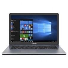Asus Vivobook X705MA-BX022T Intel Celeron N4000 8GB RAM 240GB SSD 17.3 inch Windows 10 Home Laptop