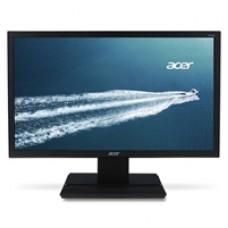 "Acer V226HQL 21.5"" LED Full HD Widescreen DVI / VGA Monitor"