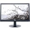 """AOC M2060SWDA2 19.5"""" LED Widescreen VGA DVI 5ms Monitor"""
