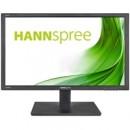 "Hannspree HE225HPB 21.5"" Full HD LED VGA / HDMI with Speakers Monitor"