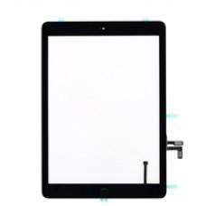 Apple iPad Air Digitizer Assembly Black