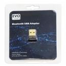 Evo Labs Bluetooth 4.2 USB Adapter