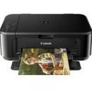 Canon Pixma MG3650 Colour Wireless Multi-function Printer