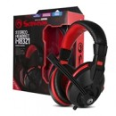 Marvo Scorpion H8321P Stereo Sound Gaming Headset