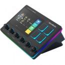 AVerMedia Live Streamer Nexus AX310 Creator's Control Center