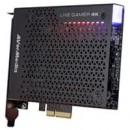 AVerMedia GC573 Live Gamer 4K HDR Internal RGB HDMI Capture Card