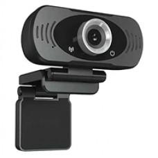 Xiaomi IMILAB Full HD 1080P Webcam Black