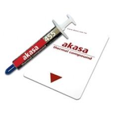 Akasa AK-455-5G 5g Thermal Compound Syringe