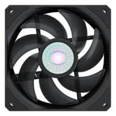 Cooler Master SickleFlow 120 120mm 1800RPM PWM Black Fan